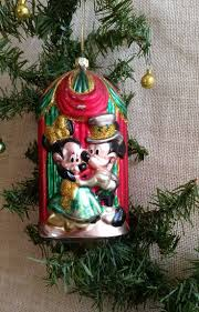 the 25 best mickey mouse ornaments ideas on pinterest mickey