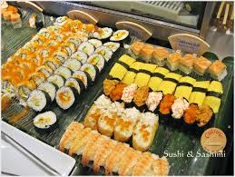 Buffet Dinner Ideas by Cuisine Paradise Singapore Food Blog Recipes Reviews And