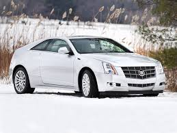 cadillac cts dimensions cadillac cts coupe specs 2011 2012 2013 2014 2015 2016