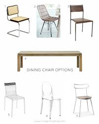classic design chairs my name is lizzie and i have a problem with chairs emmerson and