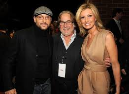 Collins Tuohy The Blind Side Tim Mcgraw Pictures And Photos Fandango