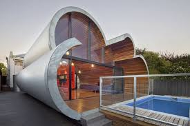 architectural designs unique house designs architectural designs best bedroom ideas on