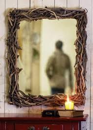 25 unique mirror crafts ideas on pinterest mirror store mirror