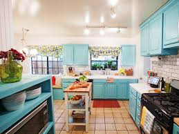 Modern Kitchen Paint Colors Ideas by Decorating Your Home Design Studio With Creative Fresh Robin Egg