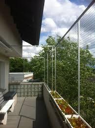 katzennetz balkon in herdecke katzennetze nrw - Katzenschutz Balkon
