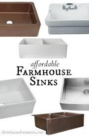 best 25 farm sink ideas on pinterest farm sink kitchen
