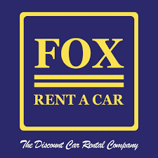 persio car fox rent a car home facebook