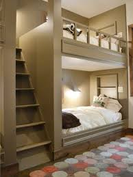 Bed Closet 39 Best Bed Enclosed In Wall Ideas Images On Pinterest