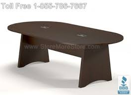 Rectangular Boardroom Table Large Rectangular Conference Tables Round Conference Tables
