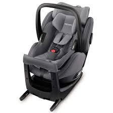 recaro siege auto isofix zero 1 elite i size recaro car seat algateckids com