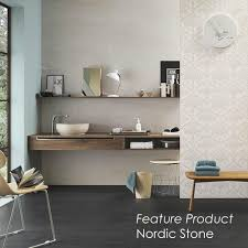 tile store atlanta bathroom ceramic flooring and more