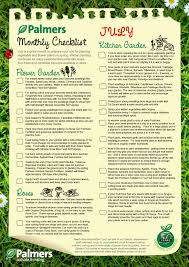 july gardening nz tips july is a great month to prepare your soil