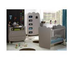 chambre complete de bébé chambre complète bébé acheter chambres complètes bébé en ligne sur