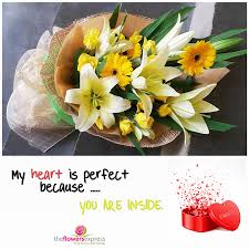 flowers express the flowers express philippines send flowers with feelings tfx