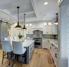 kitchen floor design ideas best 25 kitchen hardwood floors ideas on plank