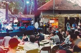 best summer events in bali ministry of villas
