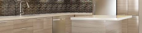 wholesale kitchen cabinets for sale best kitchen cabinets for the money cheap kitchen cabinets for
