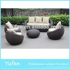Big Lots Bean Bag Chairs Bean Bag Sofa With Frame Bean Bag Sofa With Frame Suppliers And