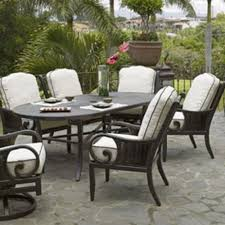 Best Outdoor Furniture by Best Outdoor Furniture Manufacturers Instafurnitures Us