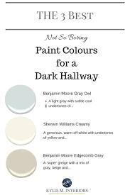 best 25 hallway colors ideas on pinterest hallway paint colors