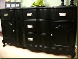 painting furniture without sanding stylish paint furniture stylish painting furniture without sanding