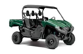 mini utv in stock new and used models for sale in victoria tx victoria