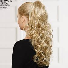clip on hair cascading curls clip on hair by paula get yours at