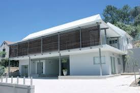 home design za nutec timber design