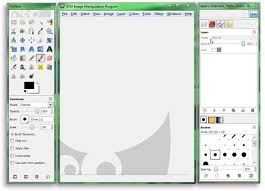 gimp design 12 best gimp images on gimp tutorial design tutorials