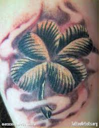 51 exclusive clover tattoo designs ideas and photos picsmine
