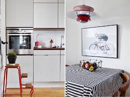 Scandinavian Bathroom Accessories by Bathroom Modern Small Bathroom Remodel Ideas With Elegant Style