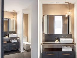 bathrooms design decorative bathroom mirrors makeup vanity