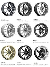 nissan sentra wheel bolt pattern aftermarket rims for nissan sentra at carid nissan sentra forum