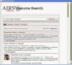 Resume Download Chrome Extension Search Resume Free Download Resume Search For Employers
