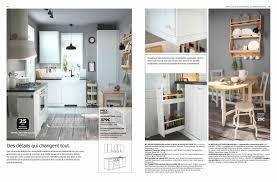 brochure cuisines ikea 2018 avec 3xl et keyword 28 1218x1600px