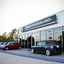the woodlands bmw bmw the woodlands 2018 2019 car release and reviews