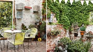 21 tips on how to design a standout garden