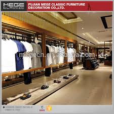 store decoration men clothes shop decoration men clothes shop decoration suppliers