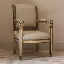 French Style Armchair Antique French Furniture Louis Style Furniture Italian Regency