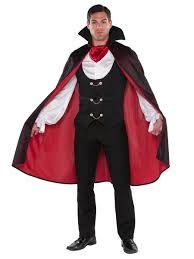 Swat Team Halloween Costume Stunning Halloween Costumes Men Ideas Harrop Harrop