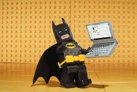 Memes De Batman - el amanecer de los memes 眇c祿mo ha llegado batman a participar en