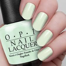 that u0027s hula rious nail lacquer opi