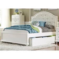 kids beds twin cities minneapolis st paul minnesota kids