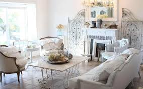 modern chic living room ideas modern chic living room decorating ideas fruehlingsdeko