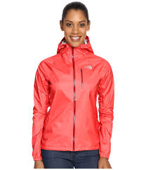 the north face black friday sale north face sale black friday the north face flight series fuse