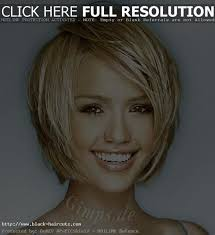 short hairstyles for women over 40 plus size collections of hairstyles for women 40 plus cute hairstyles for