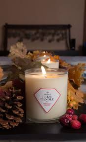Home Interiors Baked Apple Pie Candle by 59 Best Candles Wax Tarts Images On Pinterest Wax Tarts