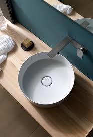 Wash Basin Designs 10 Modern Washbasin Designs To Spruce Up Your Luxury Bathroom