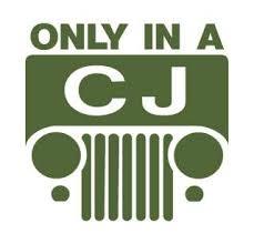 jeep cj grill logo jeep logo decal wrangler on popscreen
