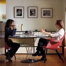 Vitra Conference Table Vitra Organic Conference Chair Fl Modern Design Furniture Sarasota